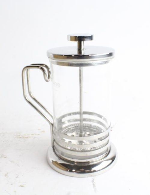 hario-french-press-and-more-15-pieces-1_11120182216375232795